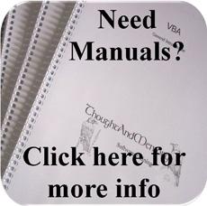 microsoft visio training manual rh thoughtandmemory com au free microsoft visio training manual microsoft visio 2010 training manual pdf